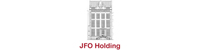 JFO Holding
