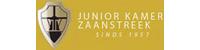Junior Kamer